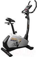 Велотренажер MASTER SLF B5806