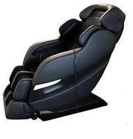 Массажное кресло GESS-792 Rolfing, 3D массаж, 5 программ