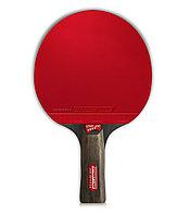 Теннисная ракетка Start line Level 400 New