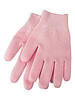 """Гелевые """"перчатки"""" увлажняющие с экстр. розы Beauty Style"""