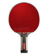 Теннисная ракетка Start line Level 500 New