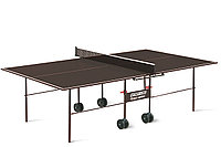 Стол теннисный Start Line Olympic Outdoor