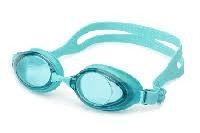 Очки для плавания 1301