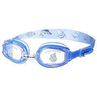 Очки для плавания Coaster