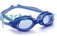 Очки для плавания Lotto