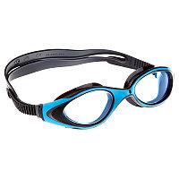 Очки для плавания 303