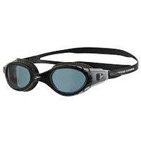 Очки для плавания в упаковке speedo bio fase