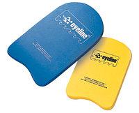 Доска для плавания JOEREX SI809