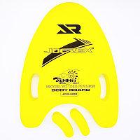 Доска для плавания JOEREX