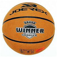 Мяч баскетбольный JOEREX (7) JAA7165