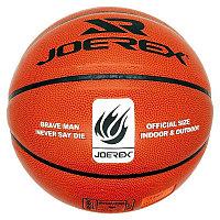 Мяч баскетбольный JOEREX (7) JAA7166