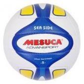 Мяч волейбольный MESUCA (5)