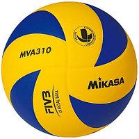 Мяч волейбольный Mikasa 310 PS