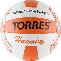 Мяч волейбольный sport