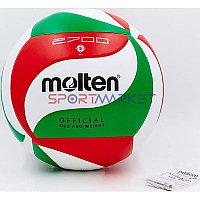 Мяч волейбольный Molten 2700