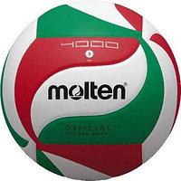 Мяч волейбольный Molten 4000