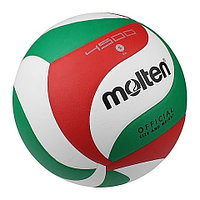 Мяч волейбольный Molten 4500