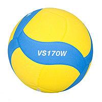 Мяч волейбольный VS170W