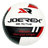 Мяч волейбольный JOEREX (5) JAC20273