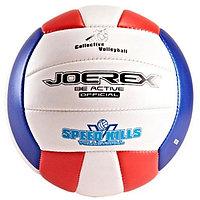 Мяч волейбольный JOEREX (5) JE-841