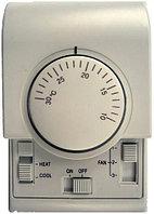 Термостат  механический TXM10-AC