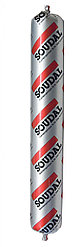 SOUDAFLEX 40 FC однокомпонентный полиуретановый клей-герметик