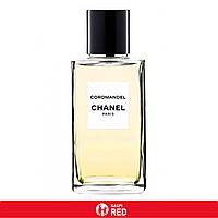 Chanel Les Exclusifs De Chanel Coromandel (75 мл.)