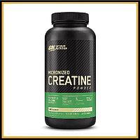 ON Creatine Monohydrate 300гр