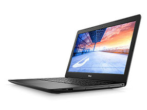 "Ноутбук Vostro 3591/Core i5-1035G1/8GB/1TB/15.6"" FHD/Intel UHD/Cam & Mic/No optical drive/WLAN + BT/Kb/3 Cell/"