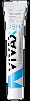 Зубная паста VIVAX DENT реминерализующая с пептидами, 95 г