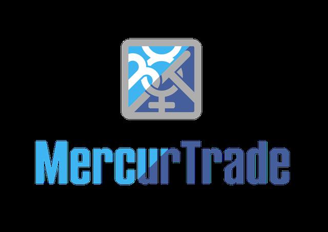 Mercur Trade