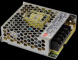 Блок питания Mean Well LRS-35-12
