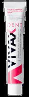 Зубная паста VIVAX DENT с пептидами и Бетулавитом, 95 г
