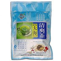 Чай BaBao паньдахай