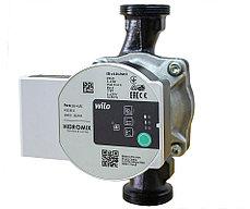 Циркуляционный энергоэффективный частотный насос WILO Para SC 25/6 180, фото 3