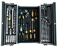 Набор слесарно-монтажного инструмента KRAFTOOL EXPERT 27978-H59