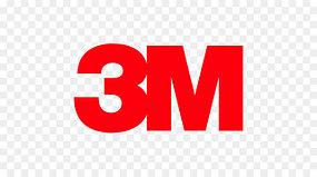 Антигравийная пленка3M®