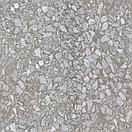 Керамогранит 42х42 Корсо серый с узорами, фото 2