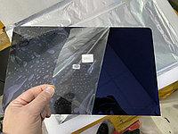 """Дисплей в сборе на iMac 21"""" A1418 2K  2012-2013, фото 1"""