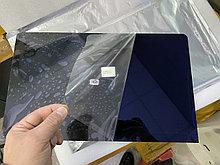 """Дисплей в сборе на iMac 21"""" A1418 2K  2012-2013"""