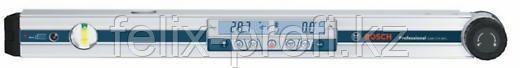 Угломер BOSCH GAM 270 MFL Professional