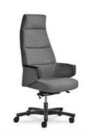 Кресло для руководителя CHARM