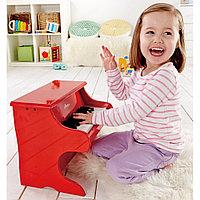 Детские Пианино Hope Playful Piano красное