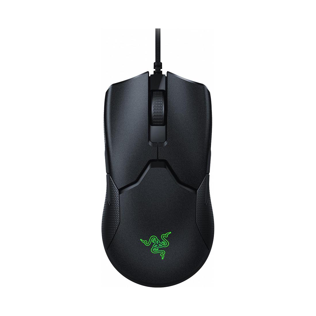 Компьютерная мышь Razer Viper