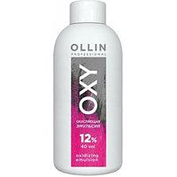OLLIN OXY Окисляющая эмульсия 12% 1000мл