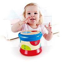 Детский барабан Hope Baby Drum