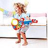 Детская гитара 6-in-1 Music Maker E0335