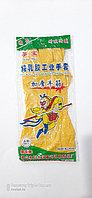 Резиновые перчатки Маска Девочка (600шт), фото 1