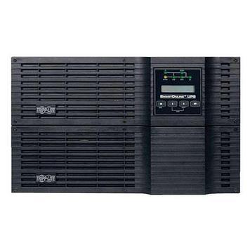 ИБП TrippLite / SU10000RT3UG/ Smart/On-Line/ Rack/ IEC/10 000 VА/9 000 W