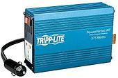 Инвертор TrippLite/PVINT375/375 W/Автомобильный с 1 универсальным выходным разъемом 230 В/50 Гц